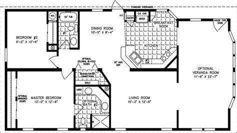 1000 sq ft floor plans 1000 sq ft house plans 1000 sq ft cabin 1000 square