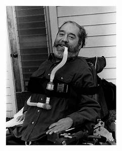 Ability Chicago Info Blog : Disability Activist Ed Roberts ...