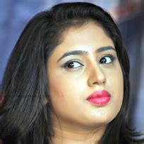 actress jeevitha biography jeevitha pillappa movies biography news age photos