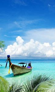 Cool Ocean Backgrounds Full HD 1080p - Cool HD Wallpapers ...