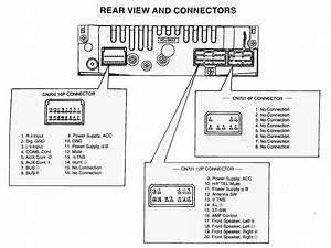 Marine Radio Wiring Diagram 2 For Android