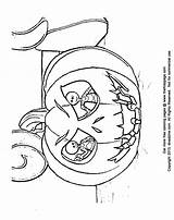 Coloring Pages Colouring Printable Bongo Sheets Template Bongos Clipart sketch template