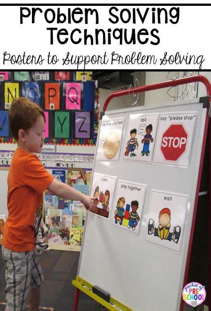 problem solving with learners preschool pre k 923 | Slide3 4 1