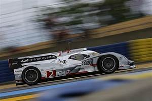 Le Mans Innovation : audi with innovation boost at le mans ~ Medecine-chirurgie-esthetiques.com Avis de Voitures