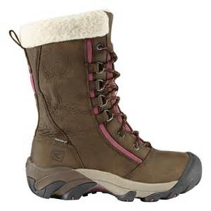 womens boots for sale waterproof winter boots for on sale