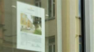 Haus Wert Berechnen : immobilien g nstig immobilien zu kaufen gesucht wert eigentumswohnung ermitteln wohnung ~ Themetempest.com Abrechnung