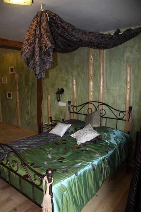 chambre et table d hote alsace chambre et table d hote alsace chambre unique chambre d