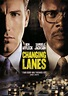 Changing Lanes (With images) | Movies, Movies worth ...