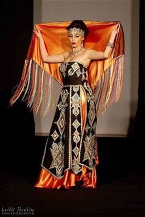1000 images about tenue kabyle on robes dresses and fashion