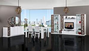 salle a manger erva 2 With salle a manger turc