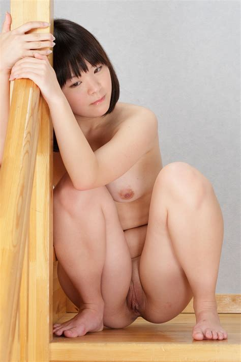Really gorgeous Asian   Cumsutra