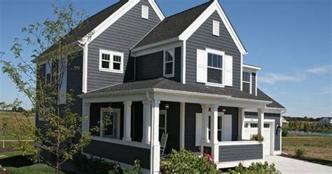 exterior paint colors 2015 google search outdoor