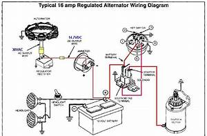 Hustler Raptor 42 Inch Mower Ignition Solenoid Wiring Diagram