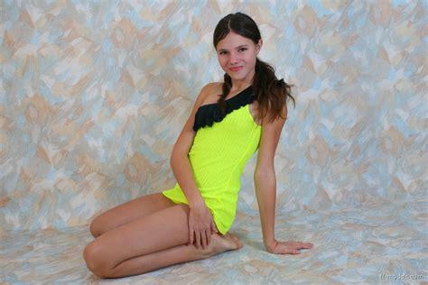 Sandra Ff Models 257