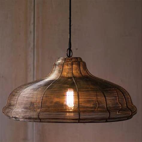 wire pendant l eclectic pendant lighting atlanta