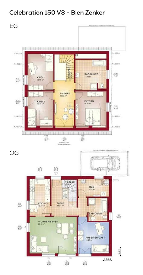 grundriss einfamilienhaus 150 qm grundriss einfamilienhaus 150 qm acemesh me