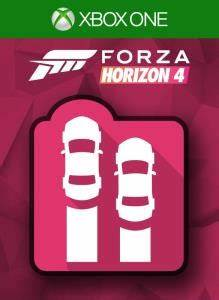 Forza Horizon 4 Ultimate Add Ons Bundle : forza horizon 4 ultimate add ons bundle on xbox one ~ Jslefanu.com Haus und Dekorationen