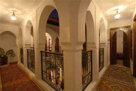 Riad Nerja. The River View House. Grand Hotel Thermes. Four Points By Sheraton Macae Hotel. The Chanric Inn. Menada Zornitsa Apartments. Villa Maria Revas Hotel. Albergo Del Sedile. Anchana Resort