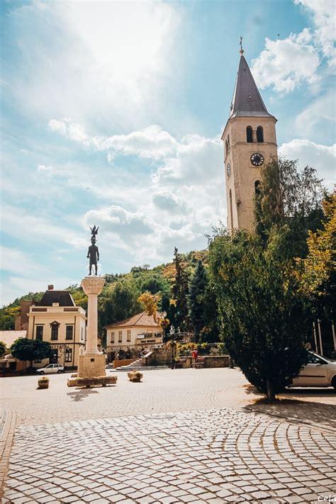 Balkāni rudenī. (2013.gada raksts)   Ceļā