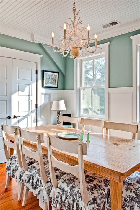 farmhouse interior colors tropical dining wall color new colors for kitchen walls kitchen kitchen wall colors with white