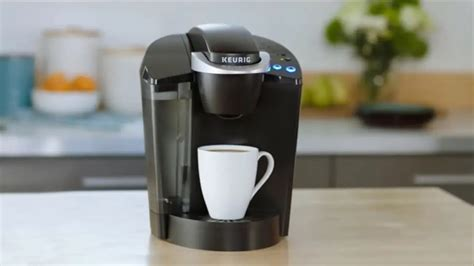 Best single cup coffee maker mr. Best Single Cup Coffee Makers with Grinder in 2020 - Review By Coffee Rank!