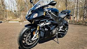 Bmw S1000rr 2018 : 2018 bmw s1000rr ride battery tech talk thesmoaks vlog 848 youtube ~ Medecine-chirurgie-esthetiques.com Avis de Voitures