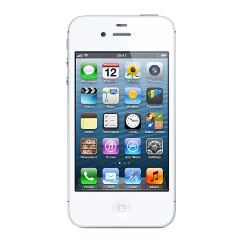 iphone 4s price apple iphone 4s specifications price features review