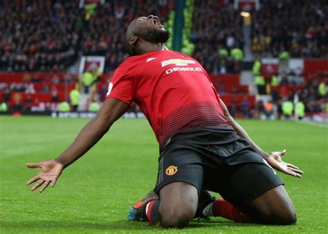 video veja os gols de manchester united  southampton