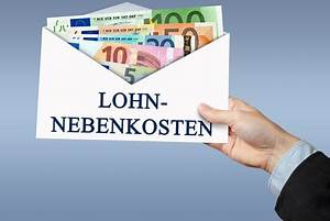 Netto Lohn Berechnen : arbeitgeberanteil in der sozialversicherung in 2018 berechnen rechner ~ Themetempest.com Abrechnung