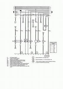 16  Vw 1z Engine Wiring Diagram