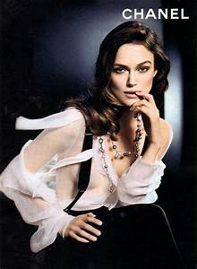 Keira Knightley Chanel : keira knightley coco chanel perfume advertisement fashion pinterest keira knightley ~ Medecine-chirurgie-esthetiques.com Avis de Voitures