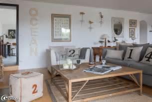 Fauteuil Interiors Vendre by Table Basse Architect Chez Flamant Pouf Princetown