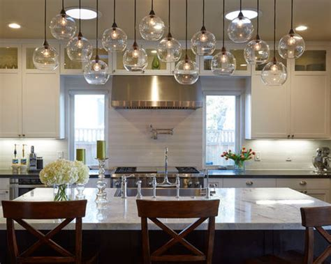 kitchen light ideas houzz
