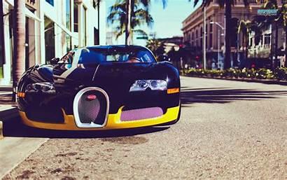 Wallpapers Bugatti Desktop Sports Supercar Super Supercars