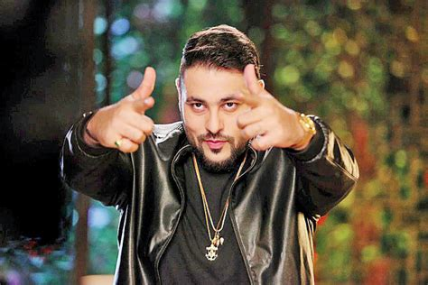 Badshah To Score A Track In Sidharth Malhotra And