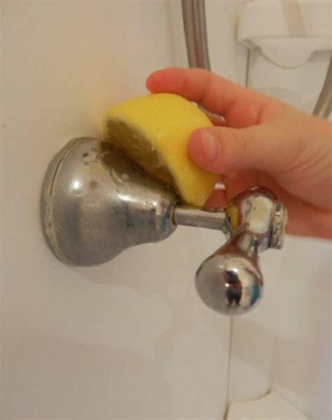 Backofen Reinigen Zitrone by Hausmittel Und Haushalt Tipps F 252 R Eine Schadstofffreie