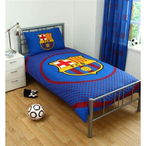 accessoires chambre barcelone parure de lit et chambre à coucher accessoires