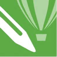 corel draw cdr logo icon transparent corel draw cdr logo
