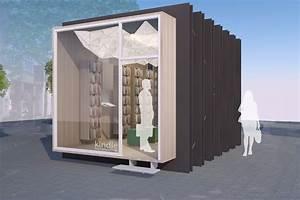 Pop Up Store : designbymany pop up shop contest ~ A.2002-acura-tl-radio.info Haus und Dekorationen