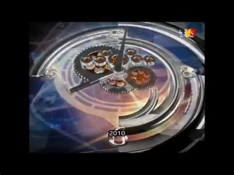 logo televisyen  doovi