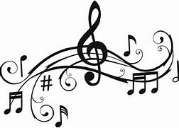 Music Note Draw...