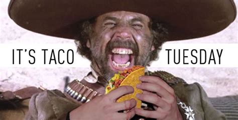 Taco Tuesday Meme - 177 best images about funny stuff on pinterest