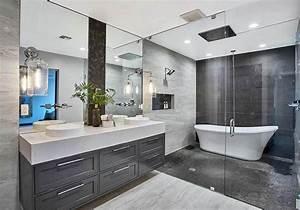 Tub, Inside, Shower, Design, Ideas