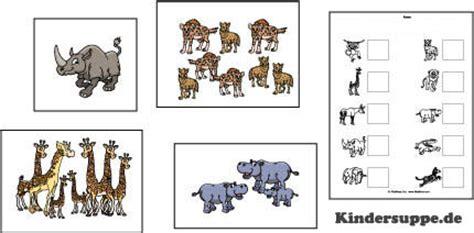 thema dinosaurier 558   safari write room preschool DE