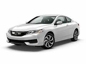 New 2017 honda accord price photos reviews safety for 2017 honda civic hatchback invoice