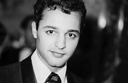 Sal Mineo | 20 Gay Hollywood Legends | Purple Clover