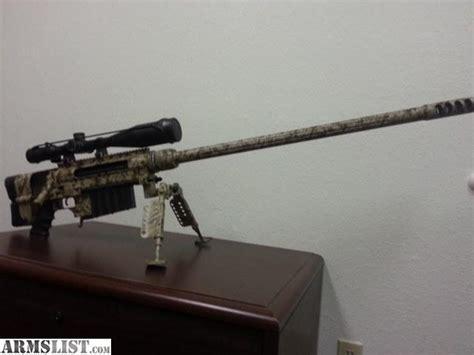 Bmg Sniper Rifles by Armslist For Sale Edm Model 96 50 Cal Bmg Range