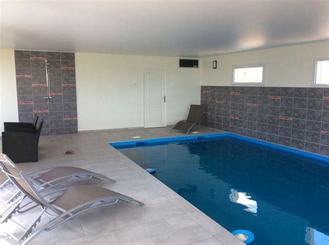 hotel piscine interieure bretagne location villa bretagne finist 232 re louer villa maison de luxe avec piscine d int 233 rieure en