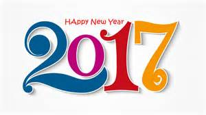 Image result for happy new year images 2017