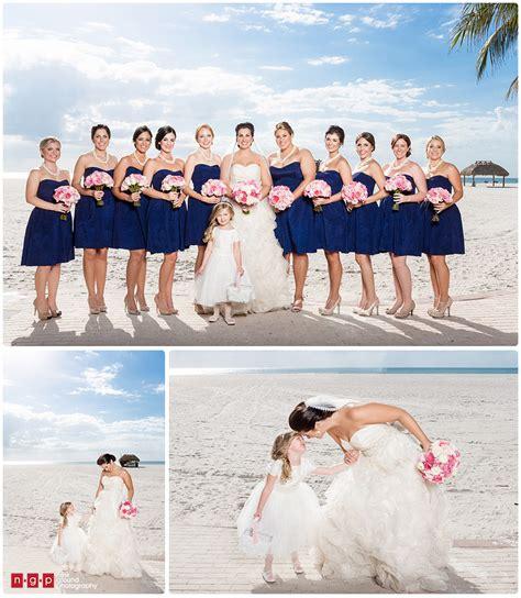 Marisland Marriott  Ee  Wedding Ee   Photography Stephanie